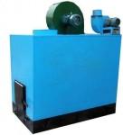 四川电加热木材烘干设备